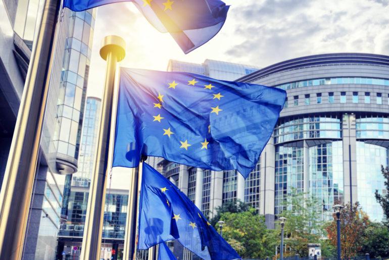 Podatek katastralny w Europie - gdzie obowiązuje?