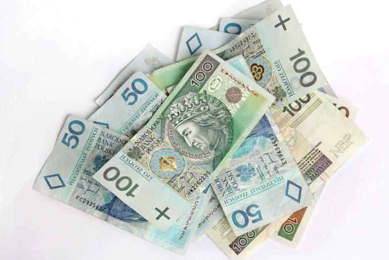 Podatek katastralny - wady i zalety