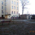 Bydgoszcz – Bocianowo - zdjęcie 15