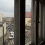 Bydgoszcz - Śródmieście - przed remontem - zdjęcie 11