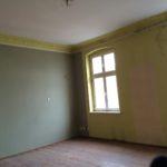 Bydgoszcz - Śródmieście - przed remontem - zdjęcie 4