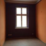 Bydgoszcz - Śródmieście - przed remontem - zdjęcie 5