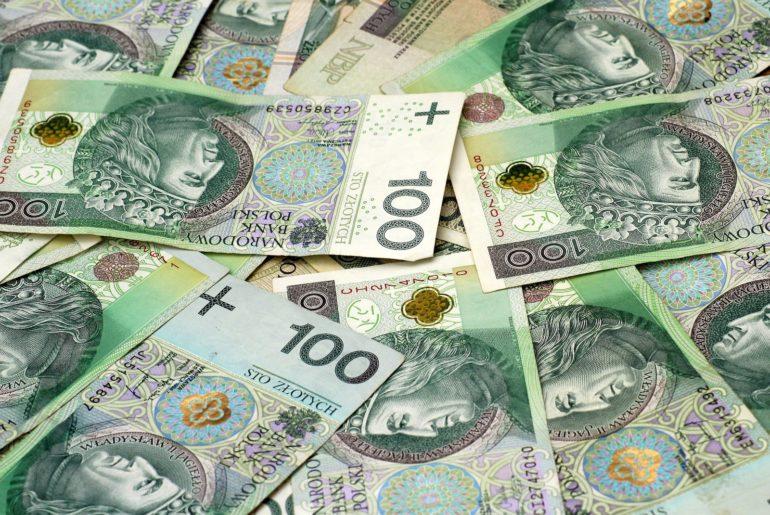 Podatek od nieruchomości a podatek katastralny