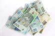 Jak finansować zakup mieszkania z przetargu lub licytacji?