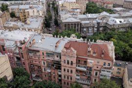 Jak kupić mieszkanie w przetargu?
