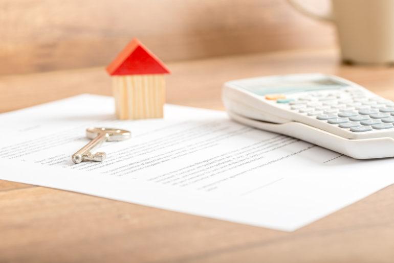 Cena transakcyjna nieruchomości a wartość nieruchomości