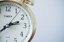 5 najczęstszych błędów popełnianych podczas udziału w przetargu lub licytacji