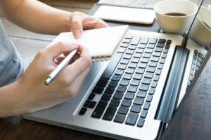 Wycena nieruchomości online - jak wygląda proces wyceny.