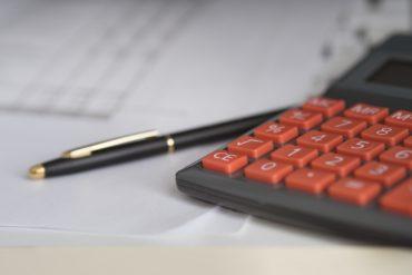 Kalkulator rentowności najmu