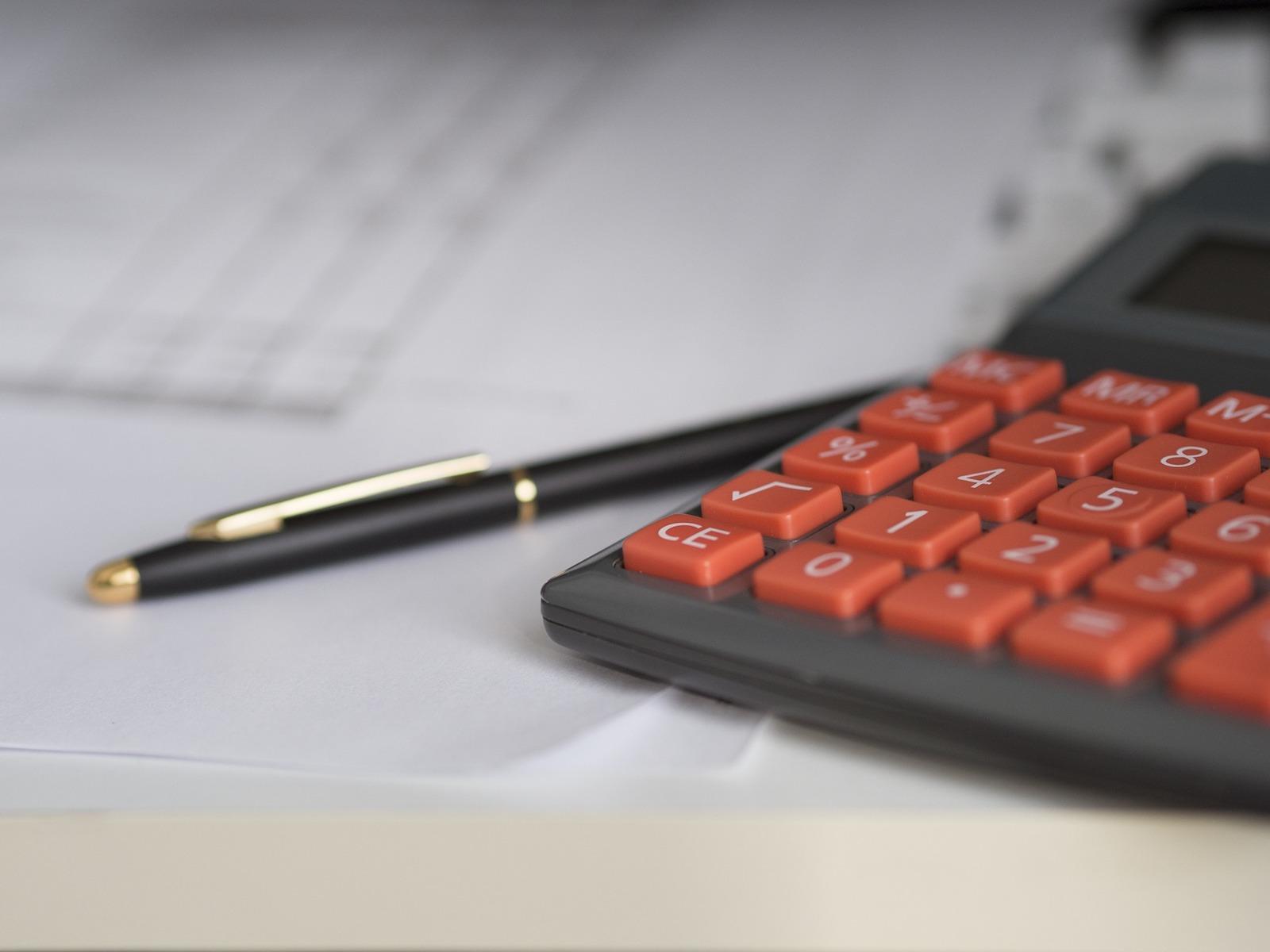 Kalkulator Rentowności Najmu Blog Listaprzetargowpl