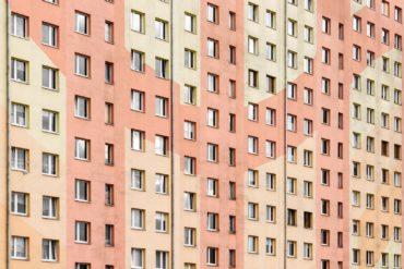 Przetarg na mieszkanie od spółdzielni mieszkaniowej