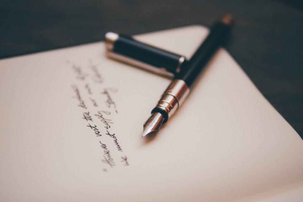 Pełnomocnictwo do udziału w licytacji komorniczej - notariusz