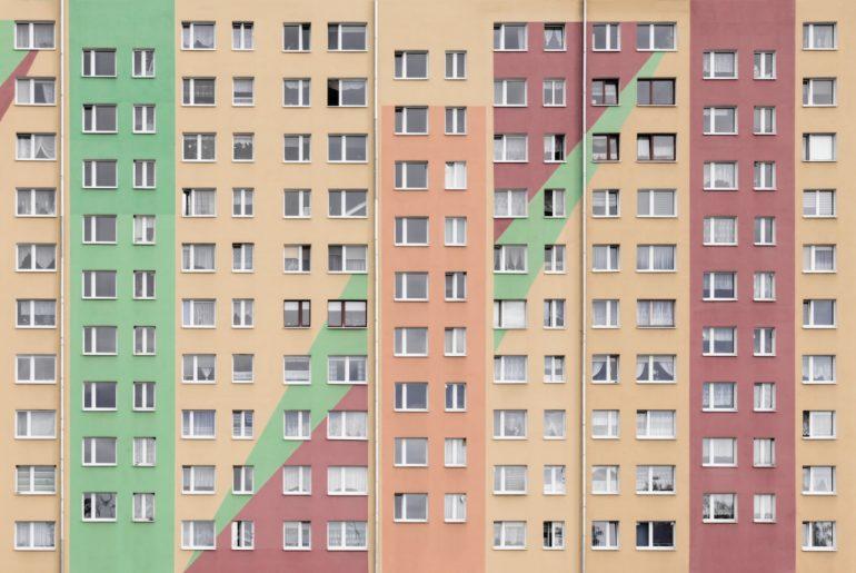 Jak przekształcić spółdzielcze własnościowe prawo do lokalu w odrębną własność?