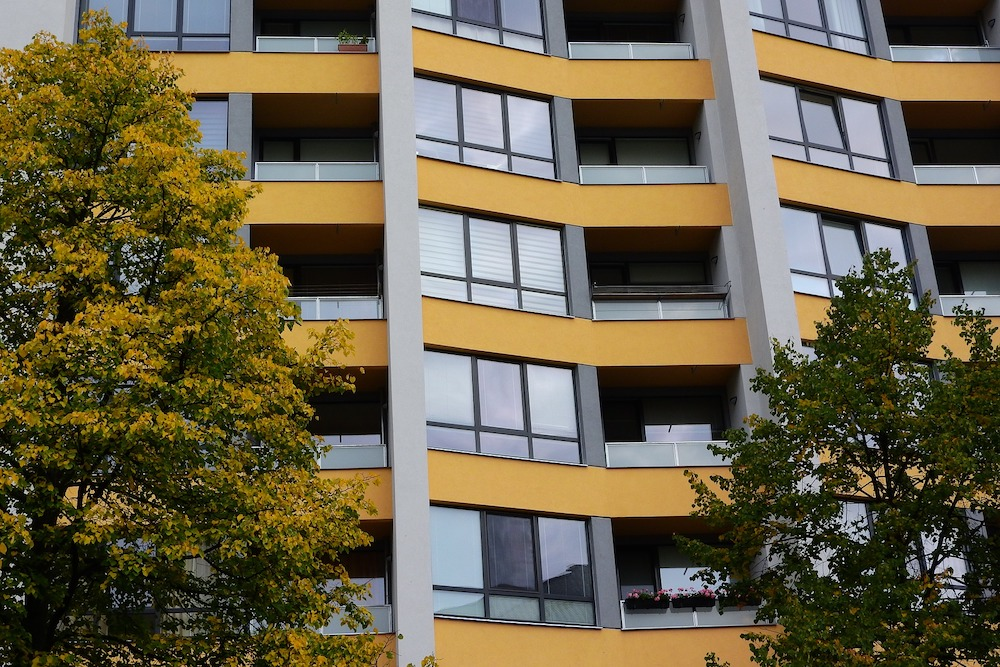 spółdzielcze własnościowe prawo do lokalu w odrębną własność - różnice.