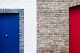 Licytacja komornicza mieszkania - co po wygraniu licytacji?
