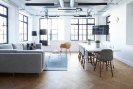 Przekształcenie lokalu niemieszkalnego (użytkowego) w mieszkalny
