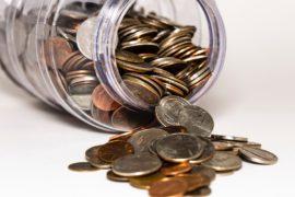 Upadłość konsumencka a sprzedaż nieruchomości przez syndyka