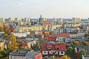Przekształcenie użytkowania wieczystego we własność w 2019 roku - skutki dla sprzedaży mieszkań.