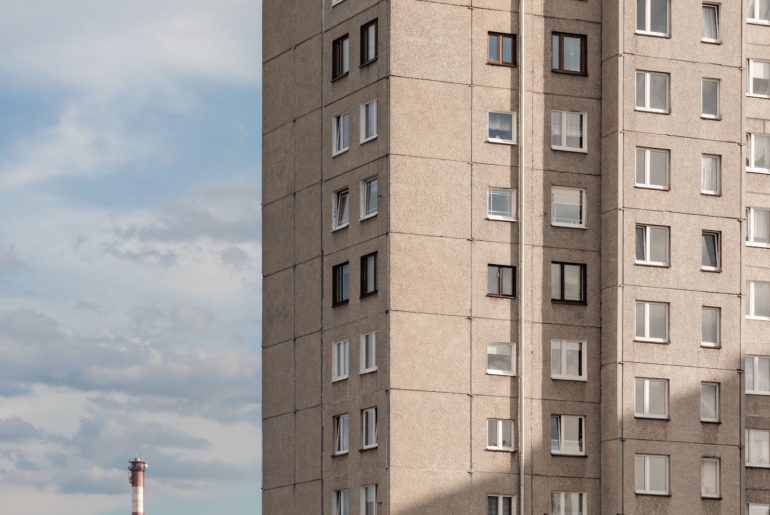 Mieszkanie socjalne - czym jest i komu przysługuje