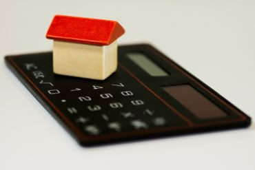 Kalkulator rat kredytu hipotecznego