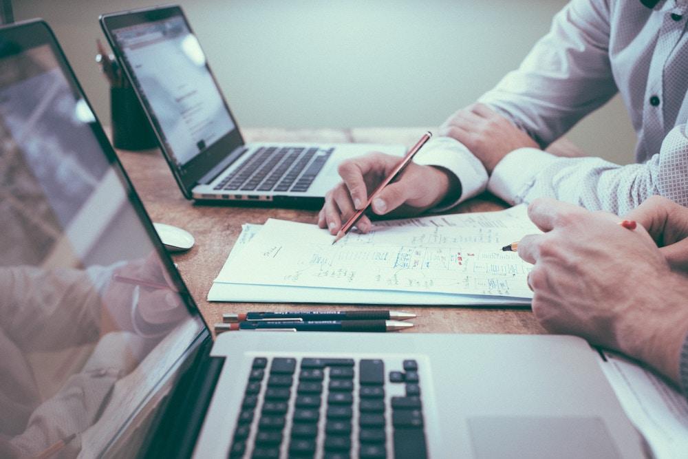 Kredyt hipoteczny - analiza wniosku kredytowego