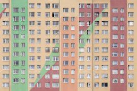 Mieszkanie komunalne - czym jest i komu przysługuje
