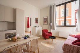 Jak samodzielnie sprzedać mieszkanie?