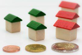 Zdolność kredytowa - czym jest i jak ją sprawdzić?