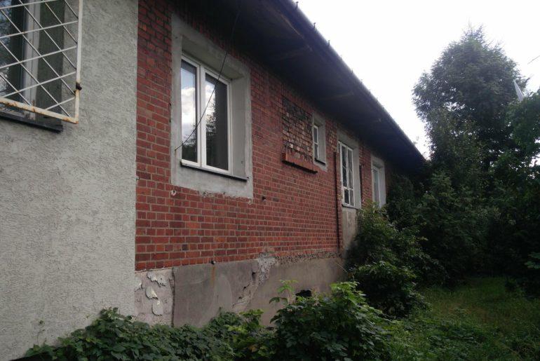 Udana inwestycja: Warszawa - Bródno, 36 m2