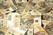 Prowizja bankowa za udzielenie kredytu hipotecznego