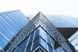 WIBOR - czym jest i jak wpływa na ratę kredytu?