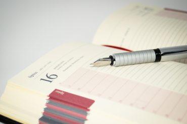 Na ile lat wziąć kredyt hipoteczny