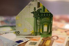 Wycena nieruchomości do kredytu hipotecznego