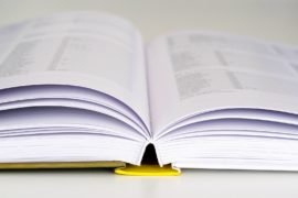 Praktyczny słownik pojęć z zakresu przetargów i licytacji