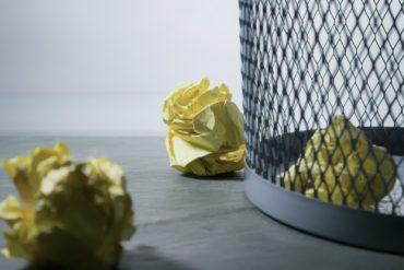 7 najczęściej popełnianych błędów przy zaciąganiu kredytu hipotecznego
