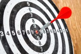 Prowizja czy marża - co jest ważniejsze przy kredycie hipotecznym