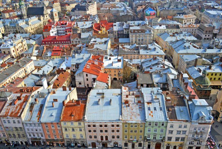 Zakup nieruchomości w Polsce przez cudzoziemców