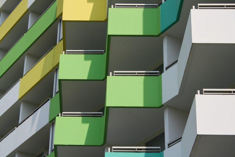 Jakie mieszkania sprzedawane są przez syndyków?
