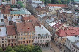 Zakup mieszkania w Polsce przez obywatela Ukrainy