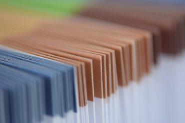 Dokumenty wymagane do wniosku o kredyt hipoteczny