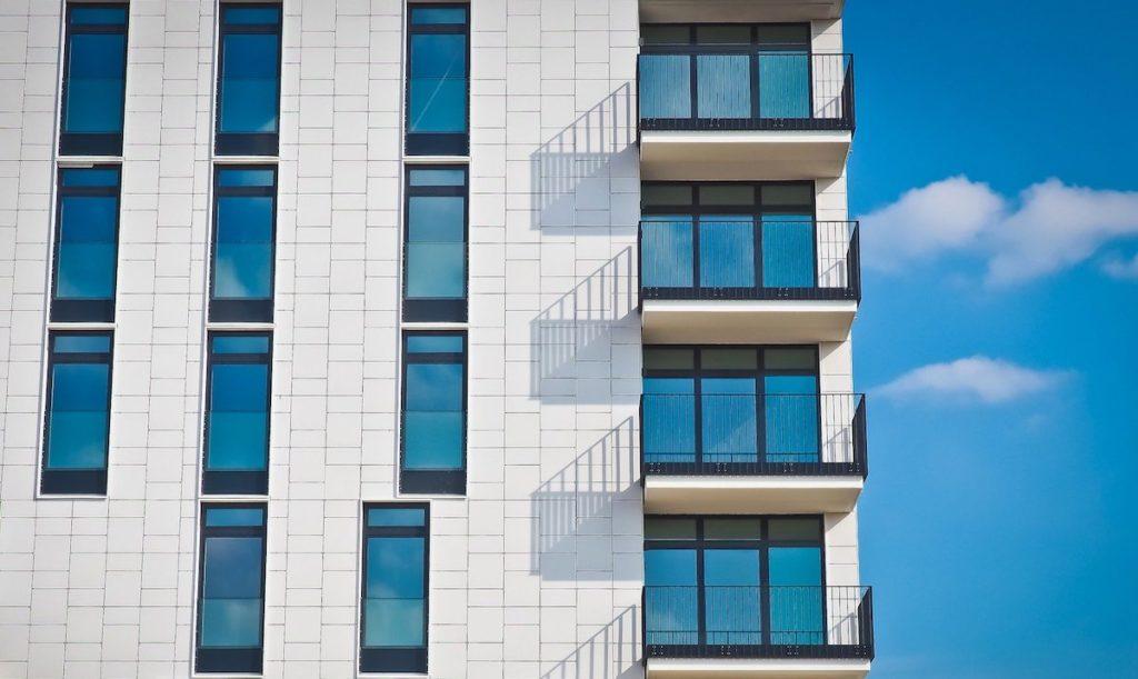 Wniosek o kredyt - dokumenty dotyczące nieruchomości