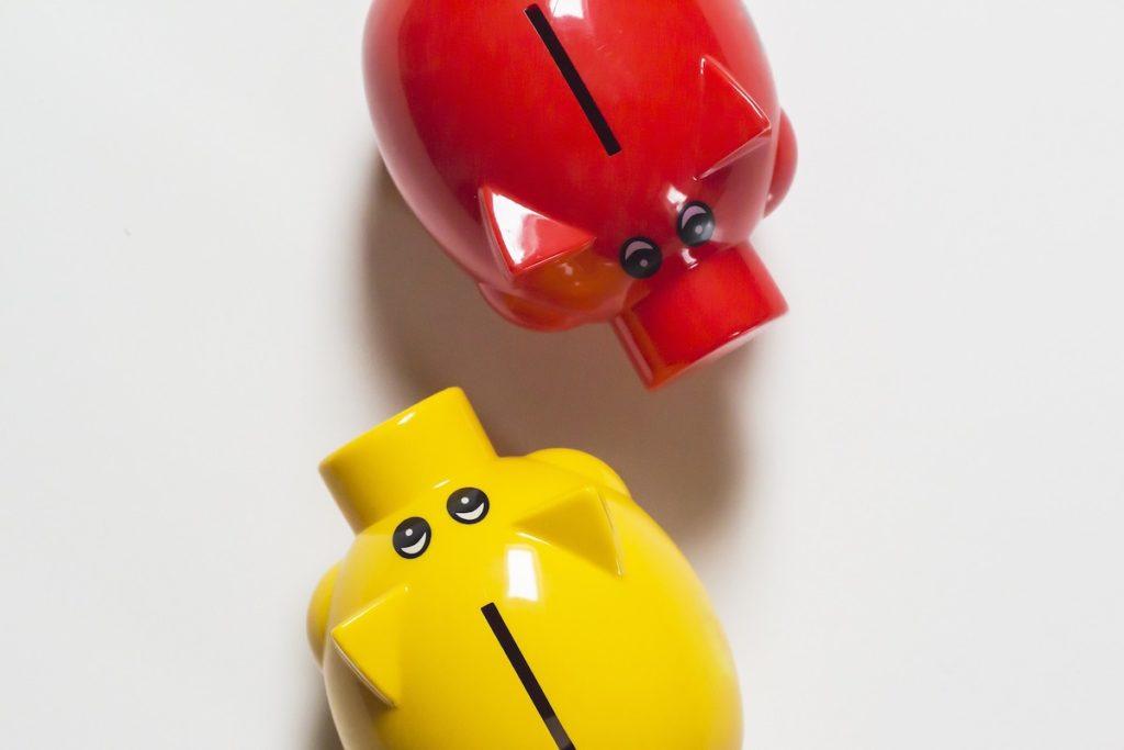 Wniosek o kredyt hipoteczny - dokumenty dotyczące sytuacji finansowej