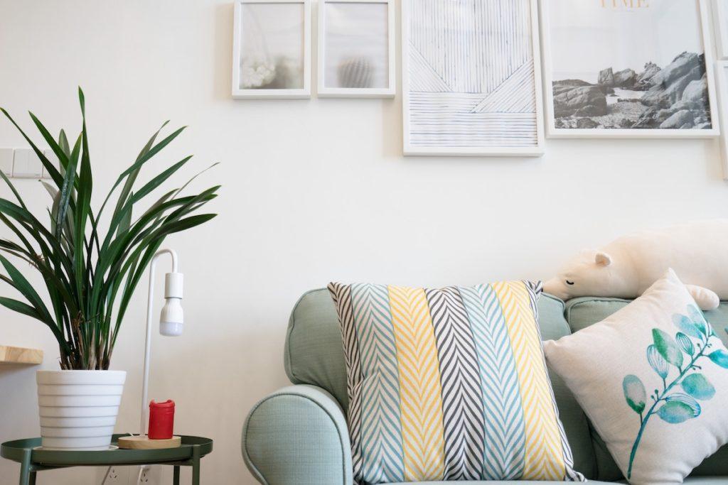 Inwestowanie w mieszkania na pokoje