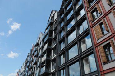 Przetargi na mieszkania - dlaczego warto brać w nich udział