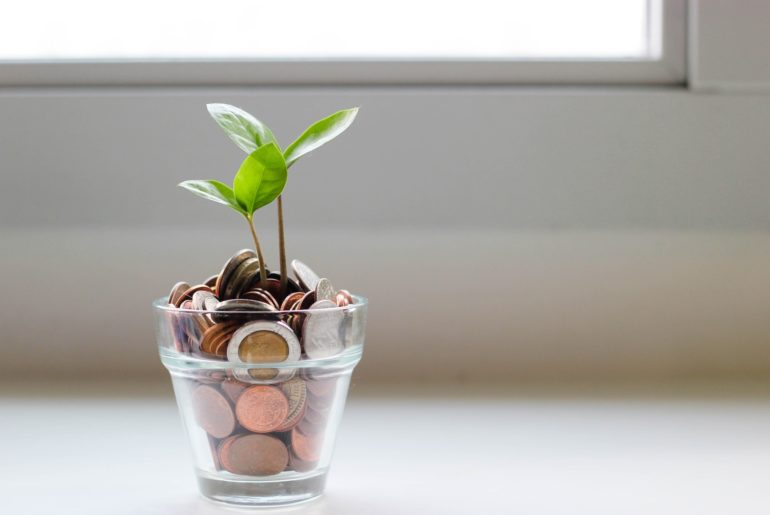 Refinansowanie kredytu hipotecznego - na czym polega i jak to zrobić