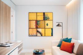 Podnajem mieszkania - na czym polega i jak się za to zabrać