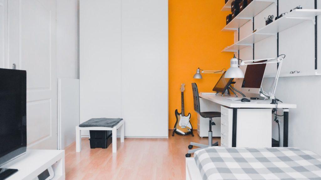 Podnajem mieszkania - znajdź odpowiednie mieszkanie