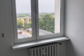 Radom - mieszkanie z przetargu