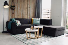 Refinansowanie zakupu mieszkania kredytem hipotecznym