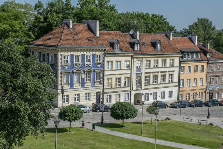 Mieszkania z przetargów - gdzie i za ile sprzedaje się najwięcej